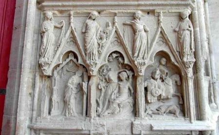 Trivium Auxerre