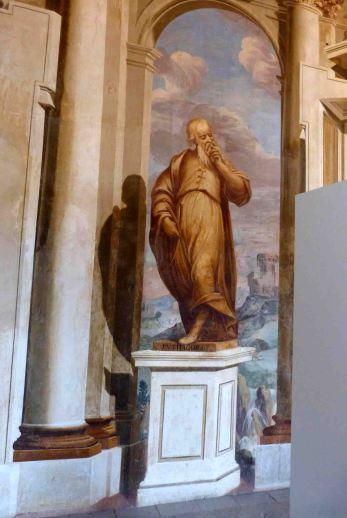 Pitágoras Arese