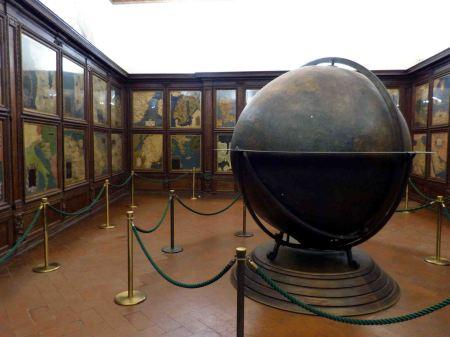 esfera-danti